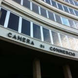 pisa_camera_di_commercio03