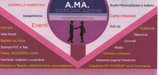 ama-comunicazioni-001