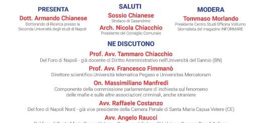 casandrino-in-cammino-per-la-legalita-pdf-1