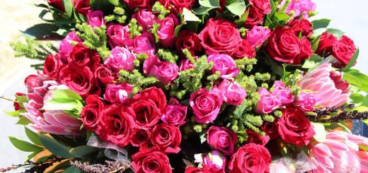 fiori-e-sorrisi-3