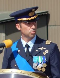 grazzanise-il-col-pil-pasquale-di-palma-nuovo-comandante-del-9-stormo-baracca