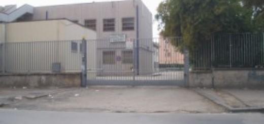 istituto-falco