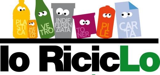 io-riciclo_logo-mostra