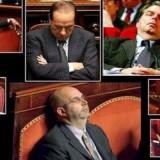 parlamento-dormiglioni