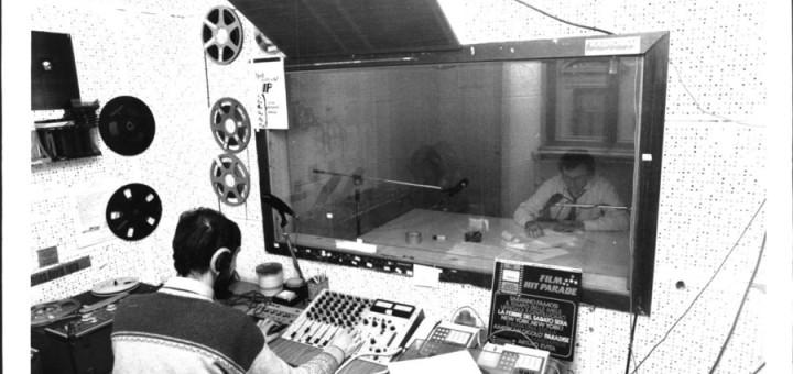 radio-private
