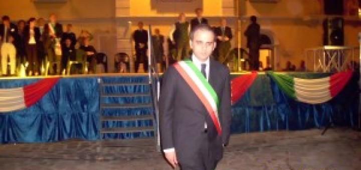 sindaco-emerito-commemorazione