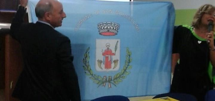 sindaco-e-dirigente-scolastica