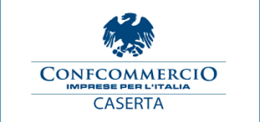 logo-confcommercio-caserta-1