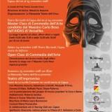 manifesto-di-maschera-2016