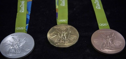 medagliere-italia-rio-2016-olimpiadi-azzurri