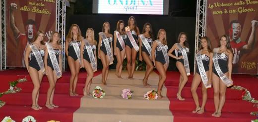 miss-ondina-2