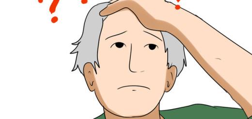 728px-prevent-alzheimers-disease-step-1-version-2