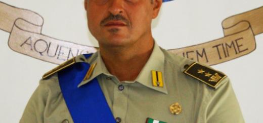 colonnello-vincenzo-fiore-di-capua1