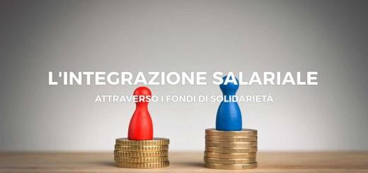 integrazione-salariale