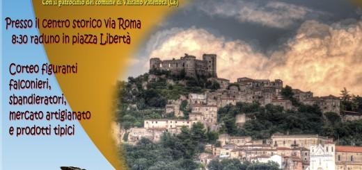 locandina-della-manifestazione-1-2