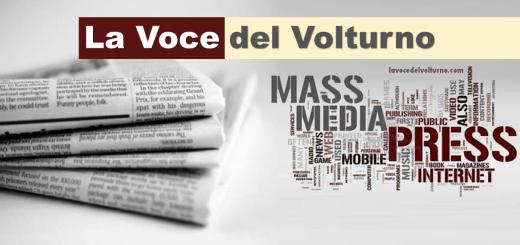 logo-facebook-la-voce-del-volturno