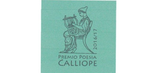 logo-calliope-3