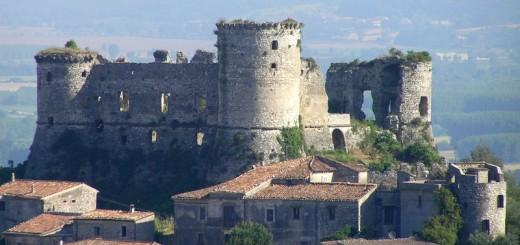 vairano-patenora-l-castello-3