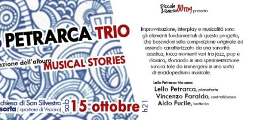 banner-lello-petrarca-trio2
