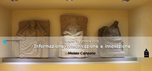 corsoodg-museocampano-capua
