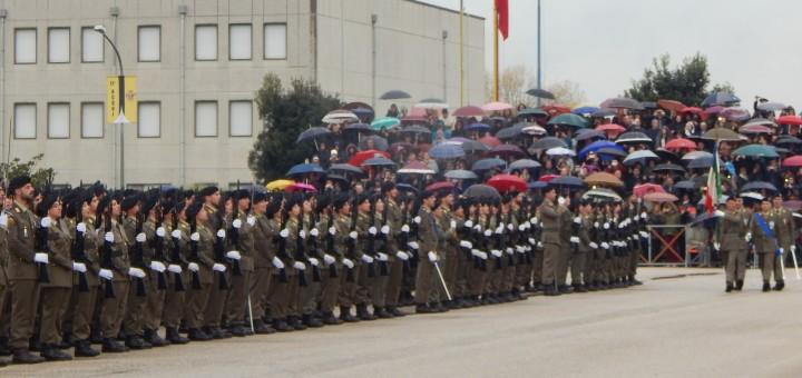 capua-onori-alla-bandiera-di-guerra-del-17-rav-acqui