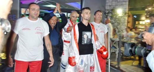 il-campione-italiano-nicola-cipolletta