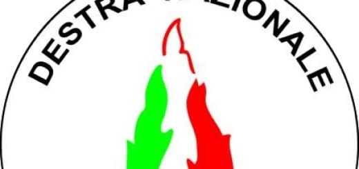 movimento-sociale-italiano-destra-nazionale-proietti-cosimi
