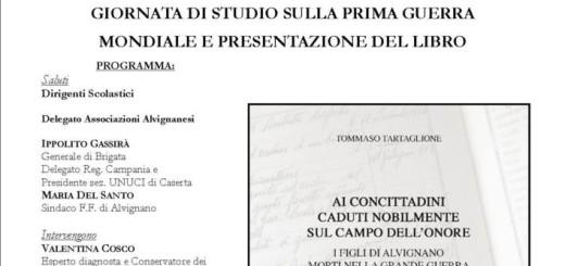 libro-caduti-grande-guaerra-alvignano-tommaso-tartaglione-e1478091899354