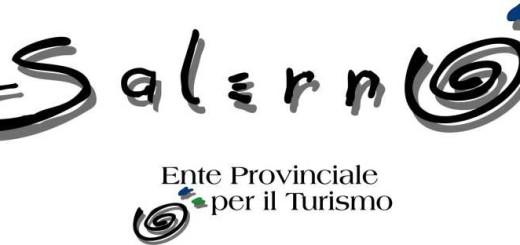 logo-ept-salerno-702x312