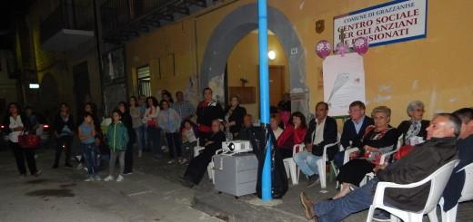 grazzanise-una-serata-di-festoso-relax-al-centro-anziani