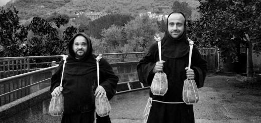 i-monaci-del-provolone-dop