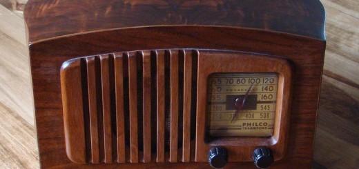 radio-history