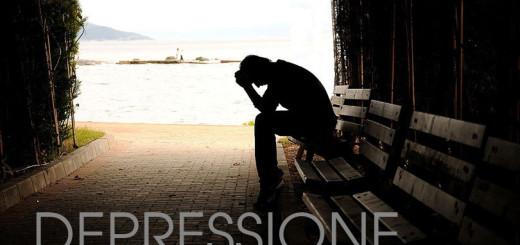 depressione-21-810x540