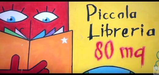 piccola-libreria-80-mq