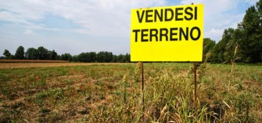 terreno_vendesi