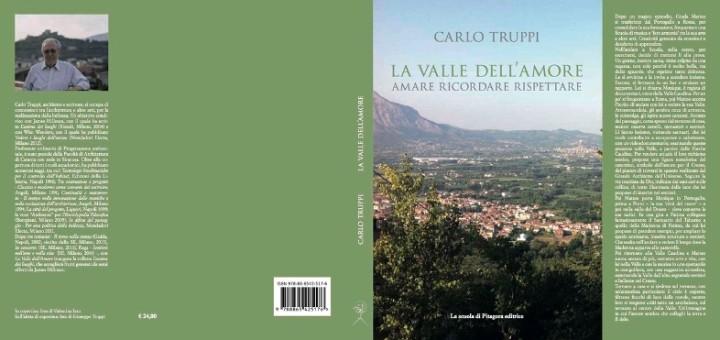 copertina-valle-dellamore