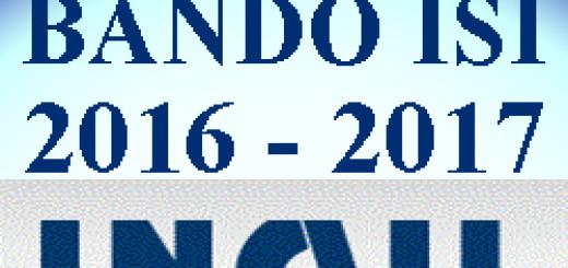 inail-bando-isi-2016-2017