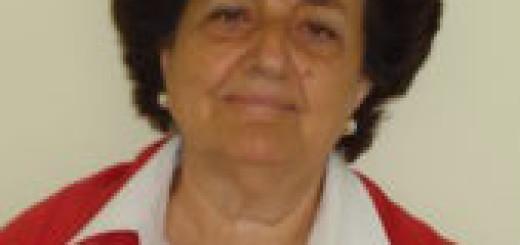MARIA BENEDETTA DONATI 2 (1)