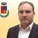 VAGLIVIELLO GIOVANNI, ASSESSORE AI LAVORI PUBBLICI, DI SAN MARCO EVANGELISTA3