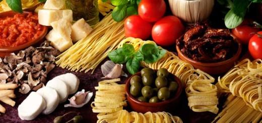 cibo-italiano-620-1
