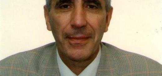 DE FLORIO MARIO, SEGRETARIO GENERALE REGIONALE DELLA CAMPANIA DELLA CISAS