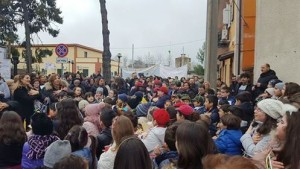 MARCIA-per-la-VITA-Sparanise-2017