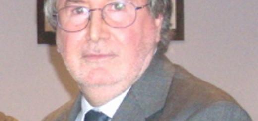 NIGRO Francesco, ex sindaco di San Nicola La Strada1 (1)