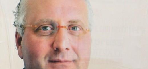 alfonso-santagata-candidato-sindaco-alife1