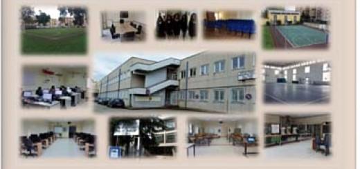 istituto-falco-capua