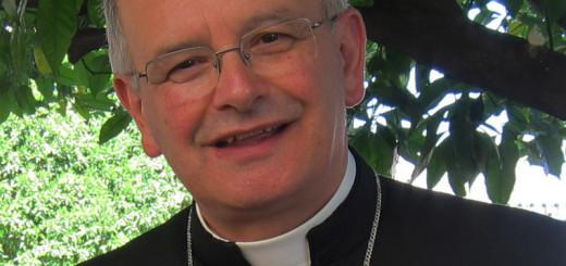 vescovo spimillo 1