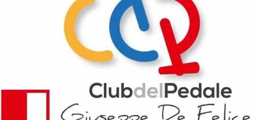 CLUB DEL PEDALE 1