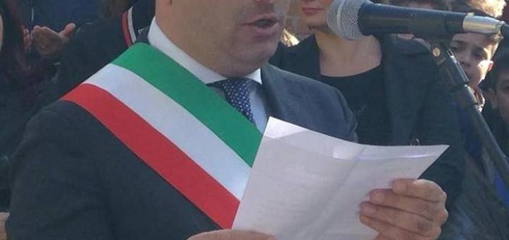 MAROTTA VITO, SINDACO DI SAN NICOLA LA STRADA2 (1)