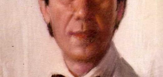 Pasquale Fiano