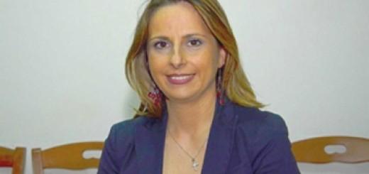 SANTUCCI ELIGIA DEL MOVIMENTO STRADA NUOVA1